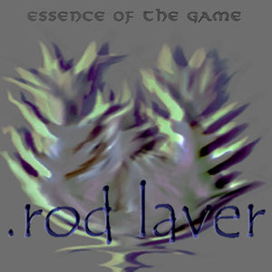 rod_laver_-_essence_of_the_game