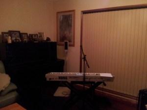 Jonathan Thulin Concert- 1