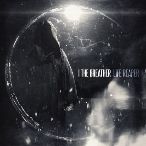ithebreather lifereaper
