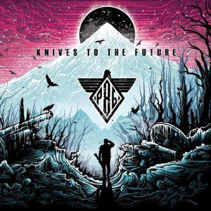 project86 - knivestothefuture