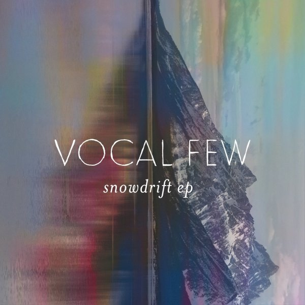 vocalfewsnowdrift