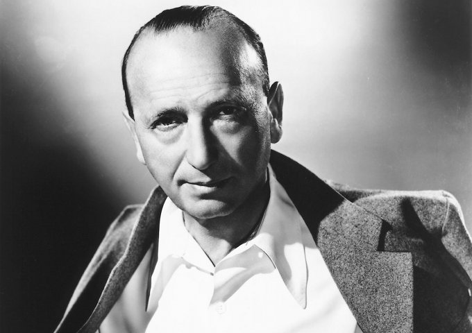 Image result for michael curtiz