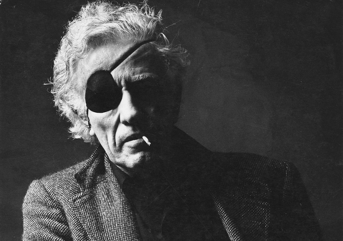 The Essentials: 5 Great Films By Nicholas Ray | IndieWire