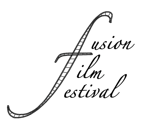 Guest Post: Fusion Film Festival at NYU Looks Back on the