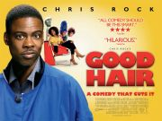 dvd vod chris rock good