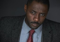 Image result for idris elba luther