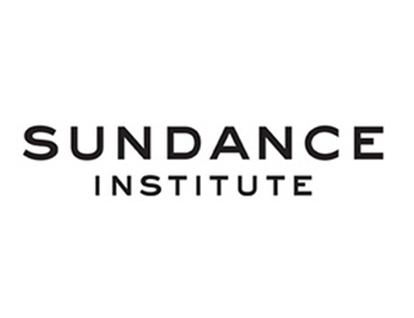Sundance and Time Warner Select 2013 Fellows (Chinaka