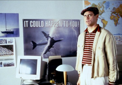 Image result for the truman show