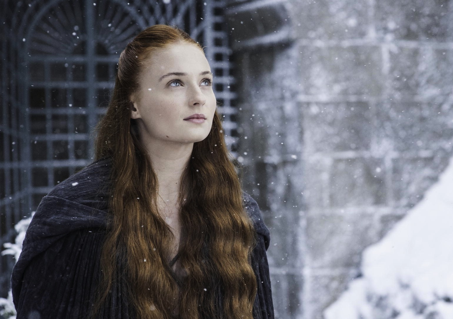 Review In Game of Thrones Season 4 Episode 7 Reservations and Surprises Fly  IndieWire