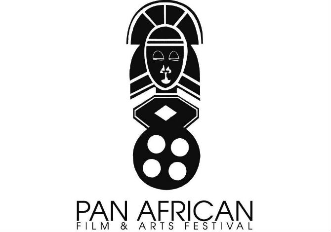 The Pan African Film Festival Announces Call for