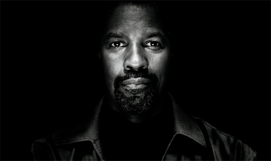 Image result for denzel washington fall forward