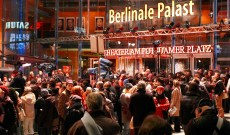 Berlin International Film Festival Reveals 2020 Lineup