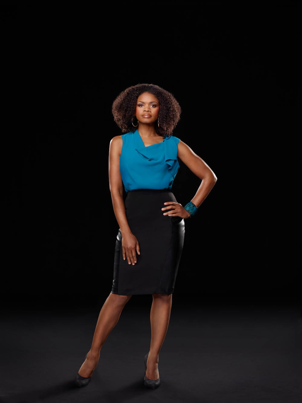 Image result for kimberly elise