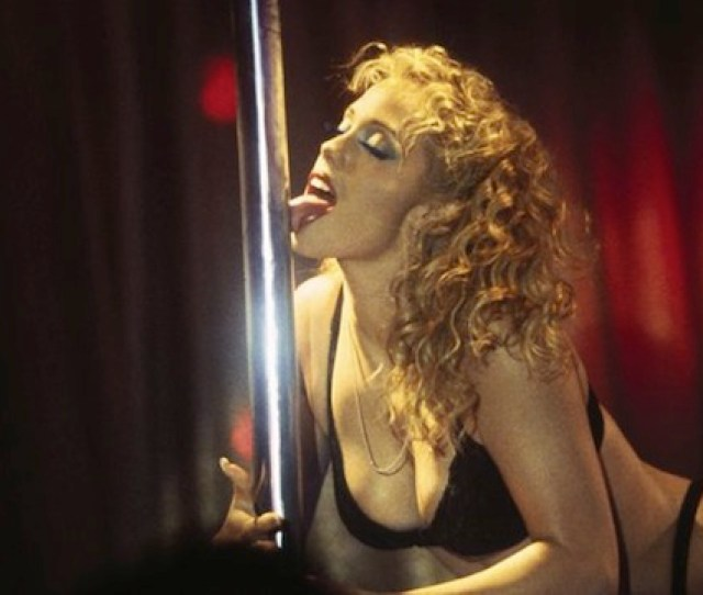 Criticwires Daily Reads Brings Todays Essential News Stories And Critical Pieces To You 1 Paul Verhoeven Remembers Showgirls On Its 20th Anniversary