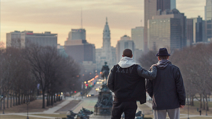 https://i0.wp.com/www.indiewire.com/wp-content/uploads/2015/11/creed-fp-251r.jpg