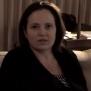 Patton Oswalt S Wife Michelle Mcnamara Dies At 46 Indie