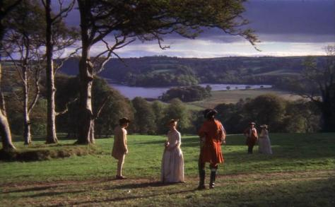https://i0.wp.com/www.indiewire.com/wp-content/uploads/2016/06/barry-lyndon-landscape.jpg?w=474