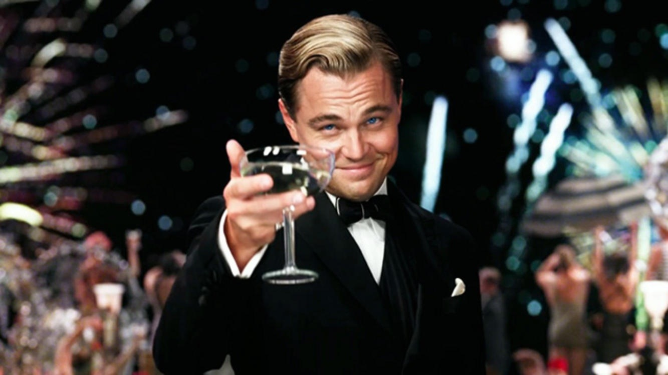 Why Baz Luhrmann's 'The Great Gatsby' Is A Modern Classic | IndieWire
