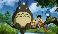 And Just Like That, 21 Studio Ghibli Movies Will Stream on HBO Max in 2020