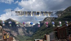 Telluride Film Festival 2020 Will Move Forward, with an Extra Day for Safety