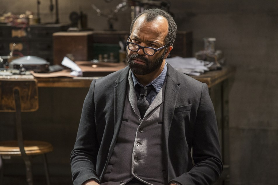 https://i0.wp.com/www.indiewire.com/wp-content/uploads/2016/11/jeffrey-wright-as-bernard-lowe-credit-john-p-johnson-hbo.jpg?resize=952%2C635