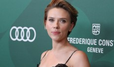 'Rub & Tug': Don't Let Scarlett Johansson Dropping Out Kill Hollywood's First Trans Studio Film — Opinion
