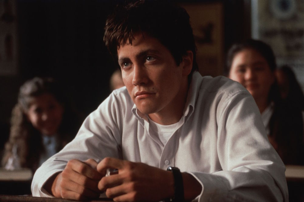 Image result for donnie darko richard kelly