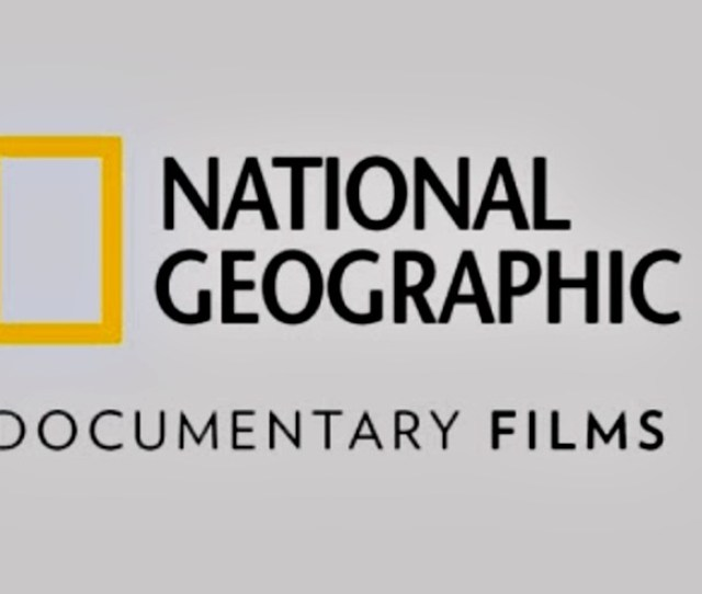 National Geographic Documentary Films
