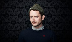 IndieWire Live: Elijah Wood Will Discuss Work in Instagram Interview