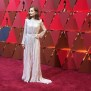 Oscars 2020 Best Actress Predictions Indiewire