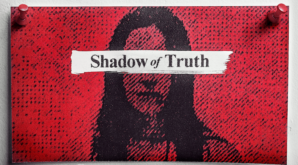Image result for shadow of truth