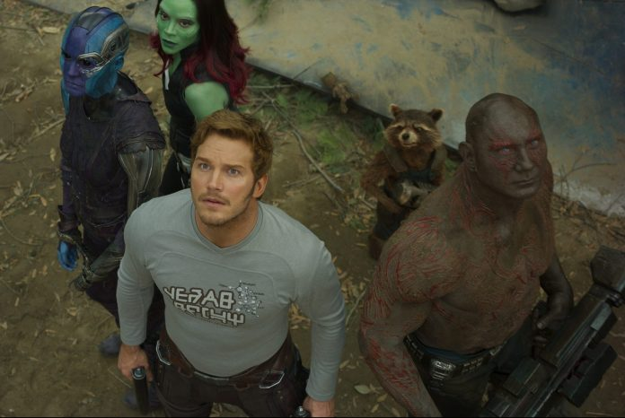 guardians of the galaxy vol 2 cast e1494269179604 9to5game