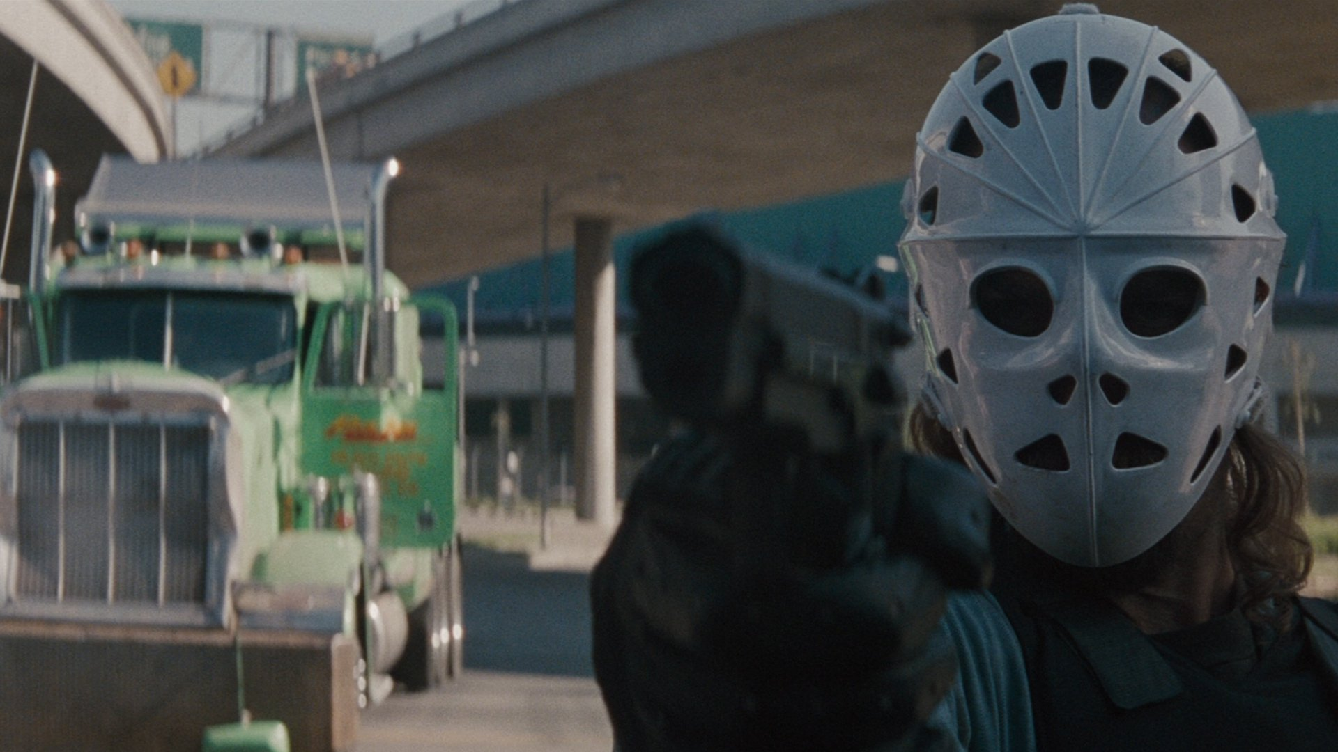 Hockey Girl Wallpaper Michael Mann On Heat 22 Years Later Indiewire