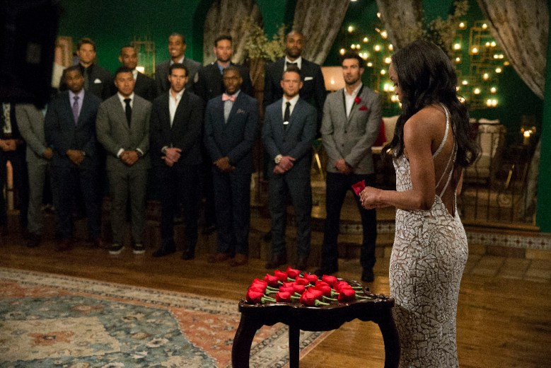 The Bachelorette Why The Parodies Are Better Than Reality