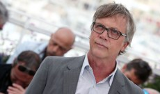 Todd Haynes Sets 'Dry Run' as Next Film, Eyes Mark Ruffalo to Star in Du Pont Family-Inspired Drama