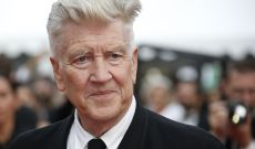 'Twin Peaks': David Lynch Sends a Bizarre Message to Comic-Con Fans and Rejects Kyle MacLachlan's Emmy Snub