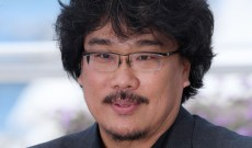 Bong Joon Ho Couldn't See 'Apocalypse Now' Until South Korea Lifted Ban, Credits Film as Inspiration