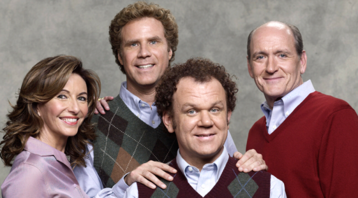 Sony Plans to Release 'Clean Versions' of Movies Like 'Step Brothers' |  IndieWire