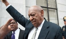 Bill Cosby Sentenced to Three to 10 Years in Prison Over Multiple Sexual Assault Charges