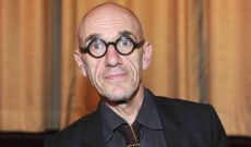 'American History X' Director Tony Kaye Is Casting an Artificial Intelligent Robot to Lead New Movie