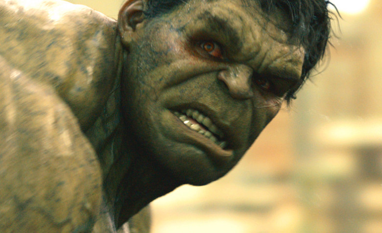 Why Do We Fall Bruce Wallpaper Mark Ruffalo Standalone Hulk Movie Will Never Happen