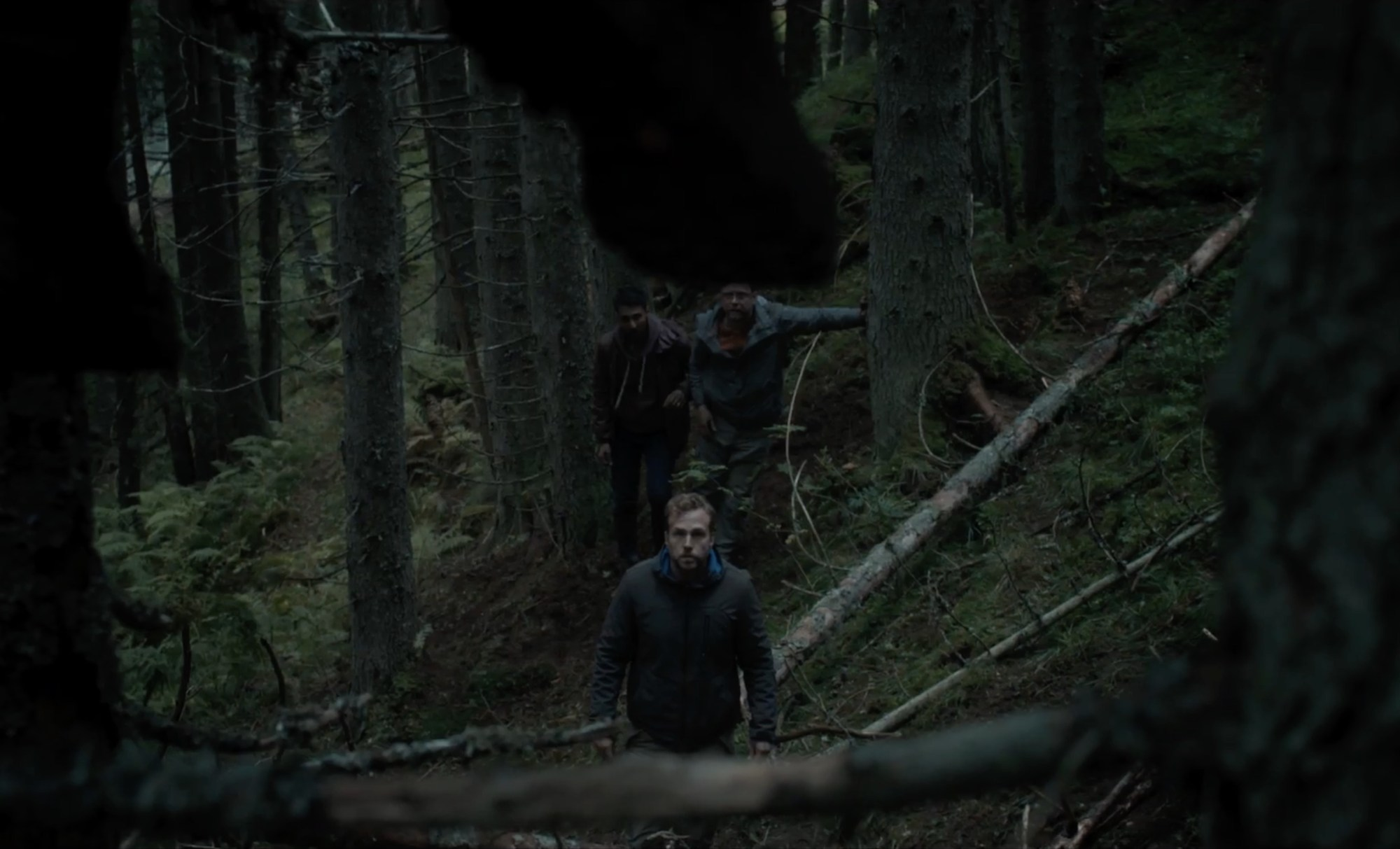 Image result for the ritual movie