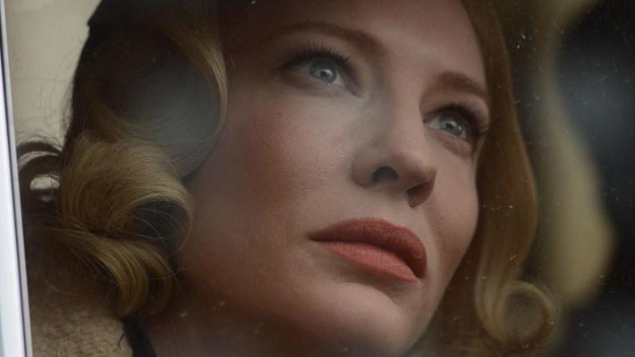 Image result for Carol