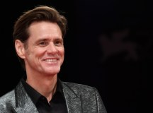 Jim Carrey To Play Tormented Children's TV Star In ...
