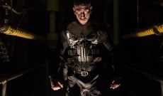 Marvel Announces Auction for 'The Punisher,' 'The Defenders' Props