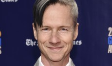 Gothams 2017 Host John Cameron Mitchell Opens With Incendiary Speech: 'Everything's F**ked Up'