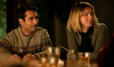 'Manchester by the Sea,' 'Moonlight,' and 'The Big Sick' Top iTunes' List of the Year's Highest-Selling Indies