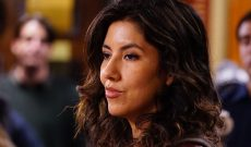 'Brooklyn Nine-Nine' Cast and Crew Supported Stephanie Beatriz When She Shut Down Sexism On Set