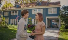 People Won't Stop Visiting the 'Lady Bird' House, and Greta Gerwig Feels Bad — Watch