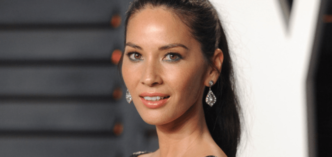 'The Predator': Olivia Munn Made Sure Her 'Badass' Character Got the Same Respect as Men in Action Scenes